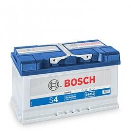S4 010 Bosch